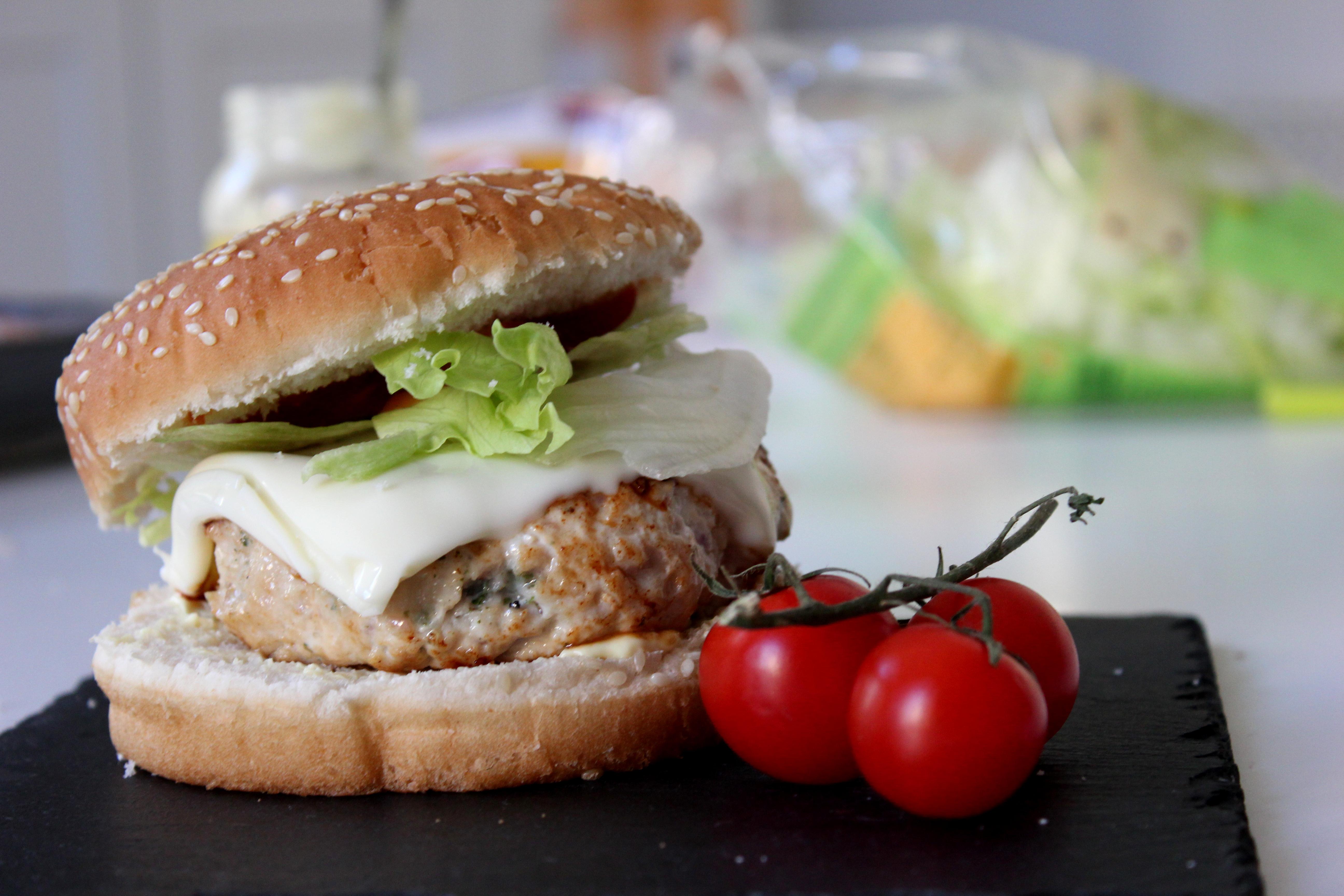 burgerpollo_G