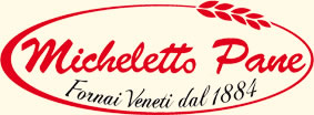 micheletto-pane-vicenza