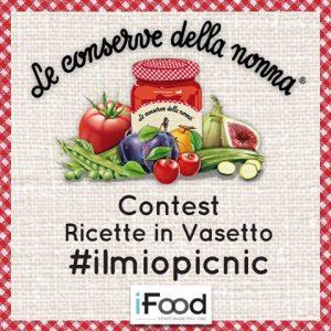 #ilmiopicnic